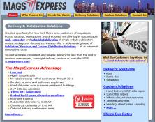 MagsExpress