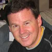 Rick Hemsing