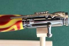 Bolt Action Kit