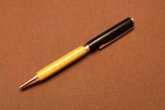 Bright Copper Twist Kit