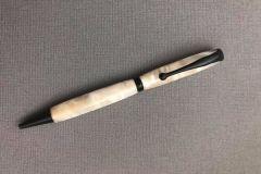 """Pen """"W"""" - $30"""