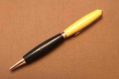 """Pen """"E"""" - $25"""