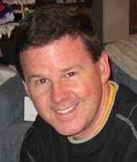company president - Rick Hemsing